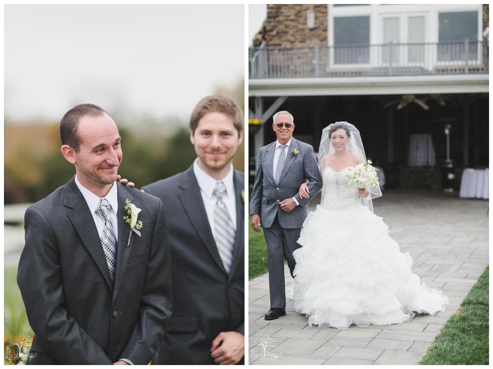 hazel-lining-photography-wedding-portrait-buckscounty-pennsylvania-stephanie-reif_0140.jpg