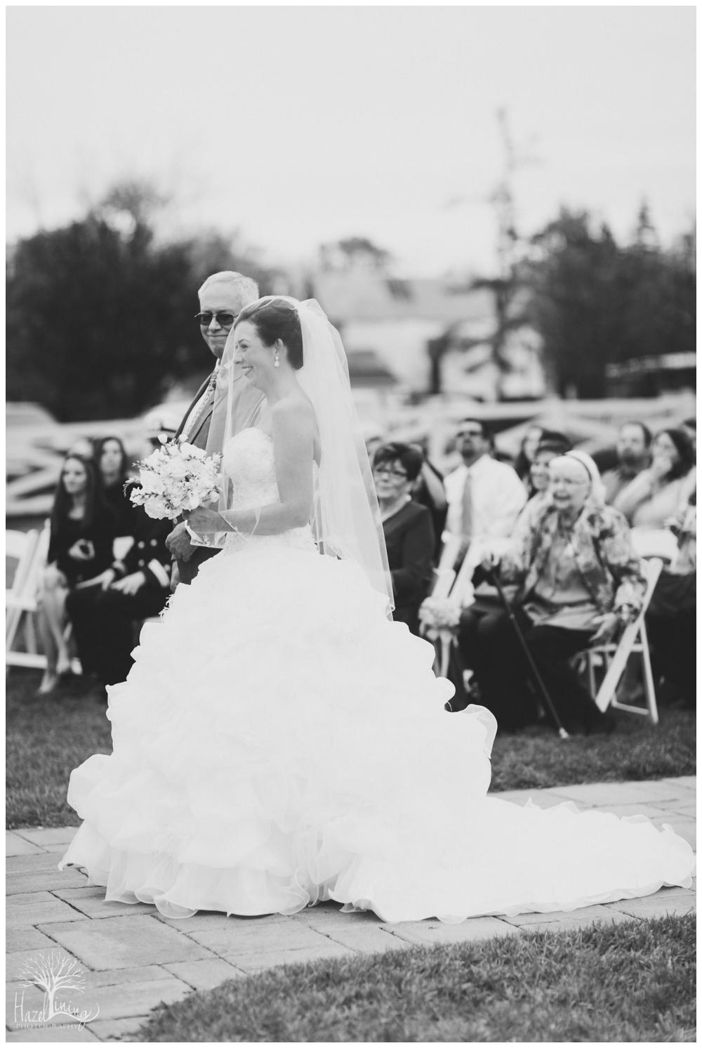 hazel-lining-photography-wedding-portrait-buckscounty-pennsylvania-stephanie-reif_0142.jpg