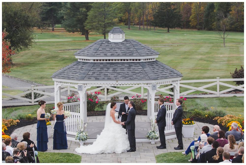 hazel-lining-photography-wedding-portrait-buckscounty-pennsylvania-stephanie-reif_0143.jpg