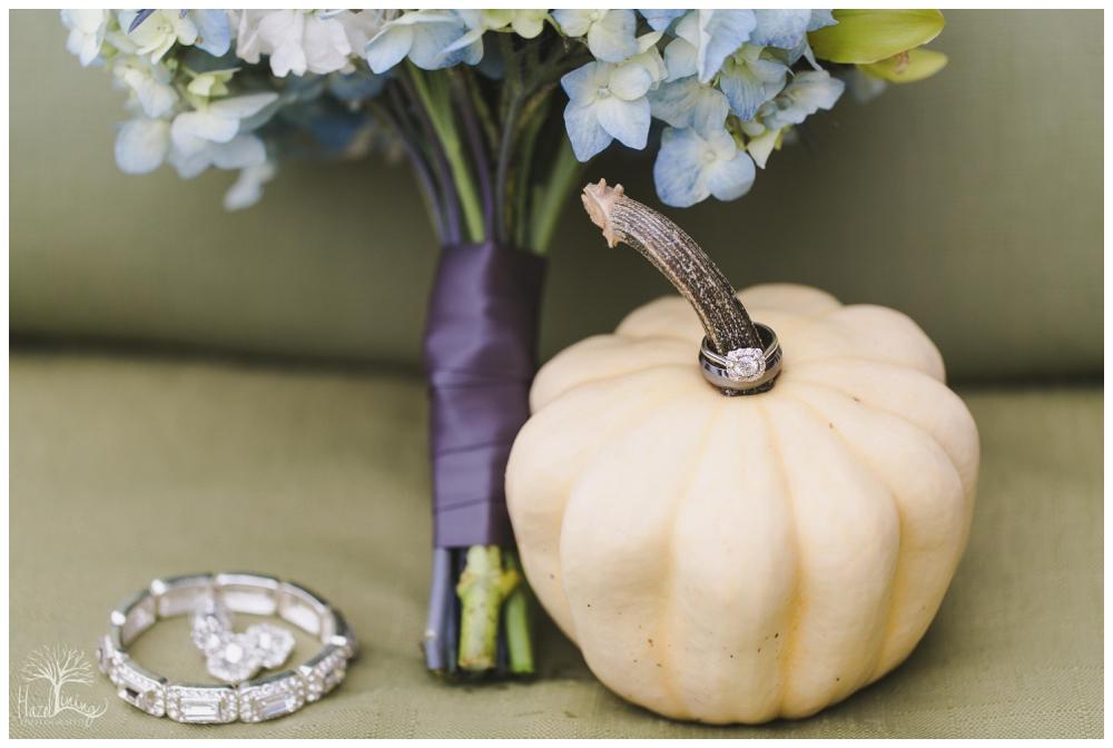 hazel-lining-photography-wedding-portrait-buckscounty-pennsylvania-stephanie-reif_0148.jpg