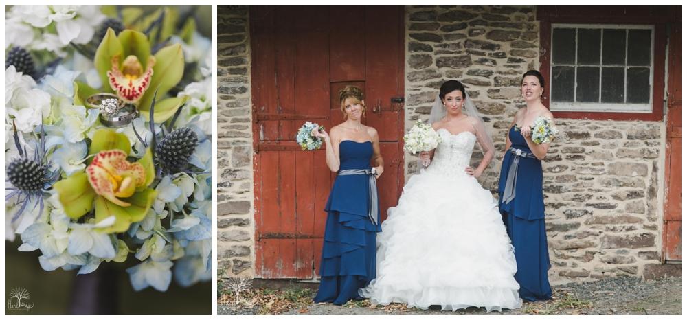 hazel-lining-photography-wedding-portrait-buckscounty-pennsylvania-stephanie-reif_0152.jpg