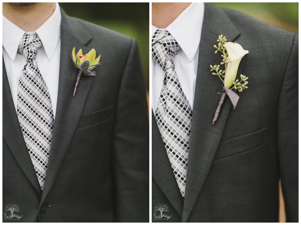 hazel-lining-photography-wedding-portrait-buckscounty-pennsylvania-stephanie-reif_0154-1.jpg