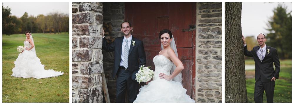hazel-lining-photography-wedding-portrait-buckscounty-pennsylvania-stephanie-reif_0158.jpg