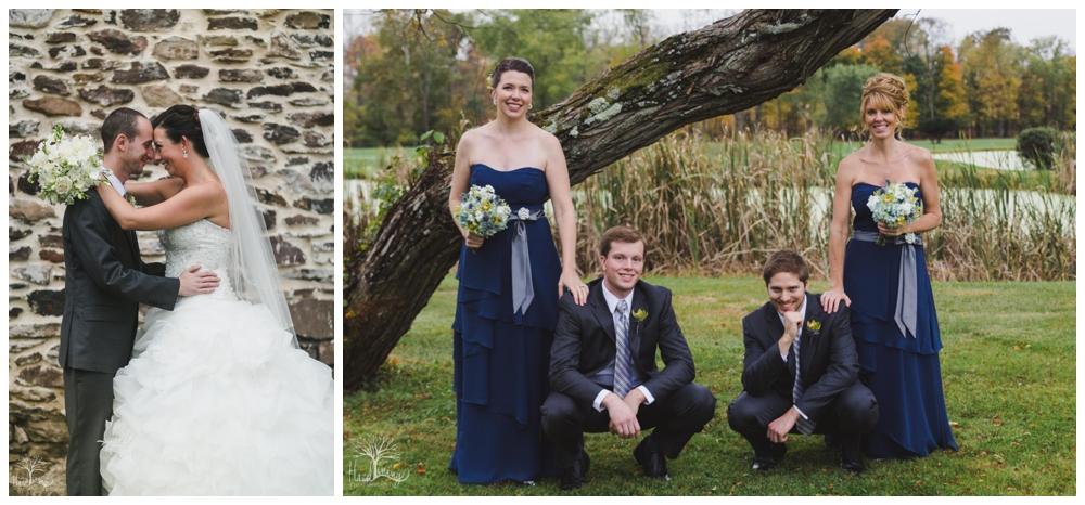 hazel-lining-photography-wedding-portrait-buckscounty-pennsylvania-stephanie-reif_0162.jpg