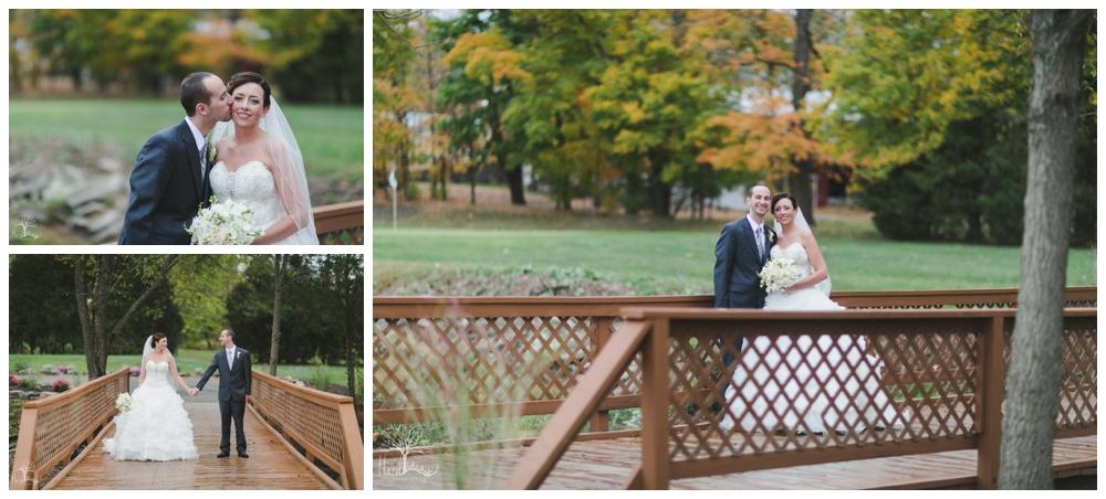 hazel-lining-photography-wedding-portrait-buckscounty-pennsylvania-stephanie-reif_0170.jpg