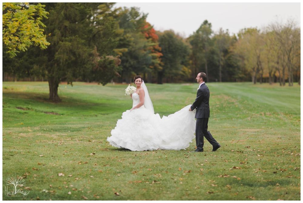 hazel-lining-photography-wedding-portrait-buckscounty-pennsylvania-stephanie-reif_0169.jpg