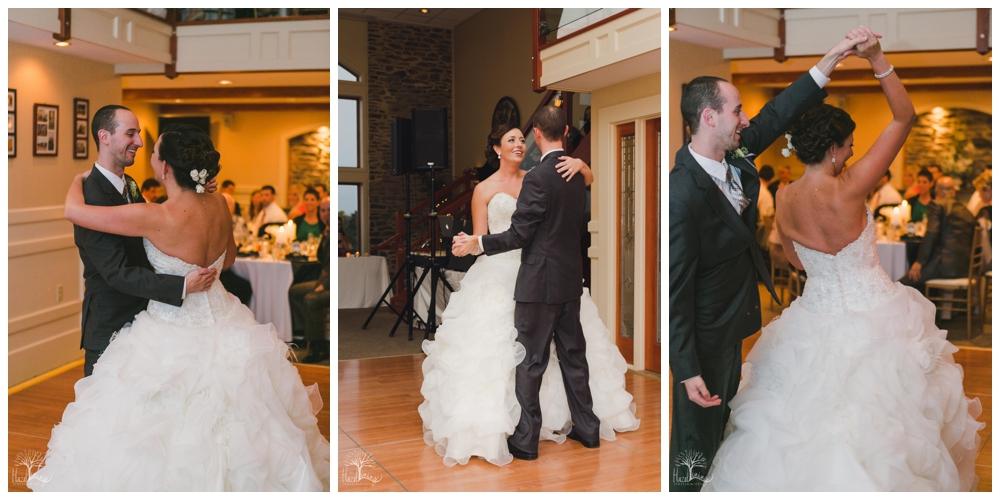 hazel-lining-photography-wedding-portrait-buckscounty-pennsylvania-stephanie-reif_0173.jpg