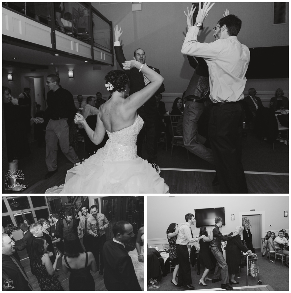 hazel-lining-photography-wedding-portrait-buckscounty-pennsylvania-stephanie-reif_0178.jpg