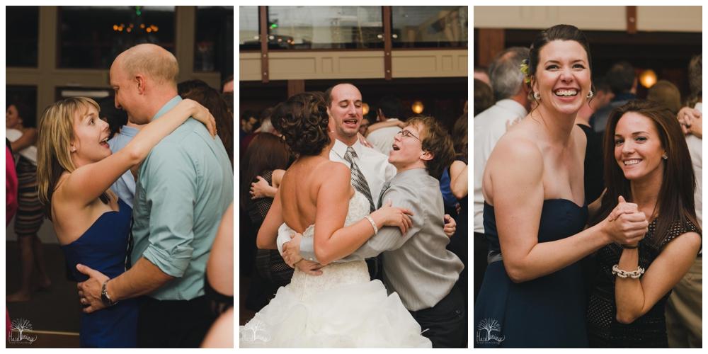 hazel-lining-photography-wedding-portrait-buckscounty-pennsylvania-stephanie-reif_0180.jpg