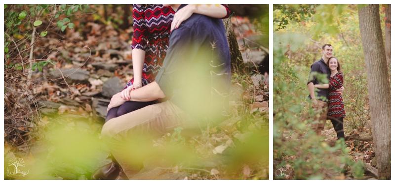 hazel-lining-photography-wedding-portrait-buckscounty-pennsylvania-stephanie-reif_0059.jpg