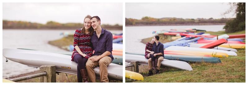 hazel-lining-photography-wedding-portrait-buckscounty-pennsylvania-stephanie-reif_0061.jpg