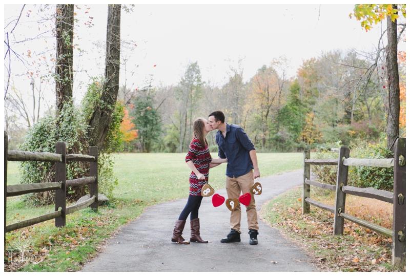 hazel-lining-photography-wedding-portrait-buckscounty-pennsylvania-stephanie-reif_0060.jpg