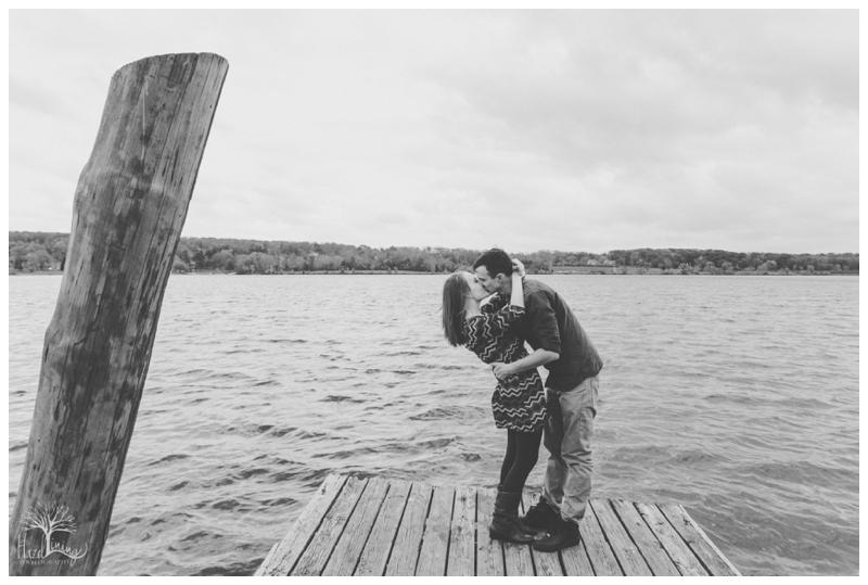 hazel-lining-photography-wedding-portrait-buckscounty-pennsylvania-stephanie-reif_0067.jpg