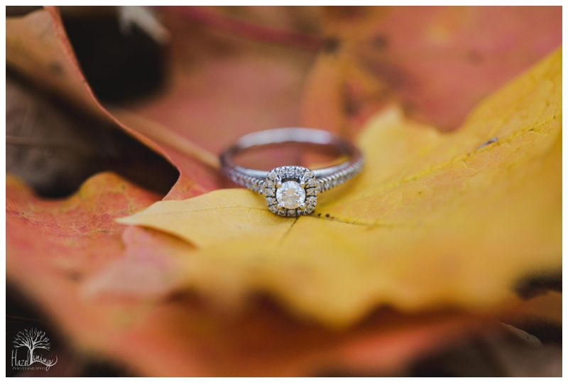 hazel-lining-photography-wedding-portrait-buckscounty-pennsylvania-stephanie-reif_0071-1.jpg