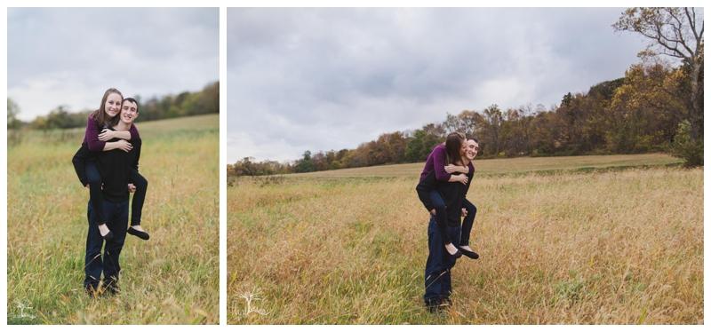 hazel-lining-photography-wedding-portrait-buckscounty-pennsylvania-stephanie-reif_0071.jpg
