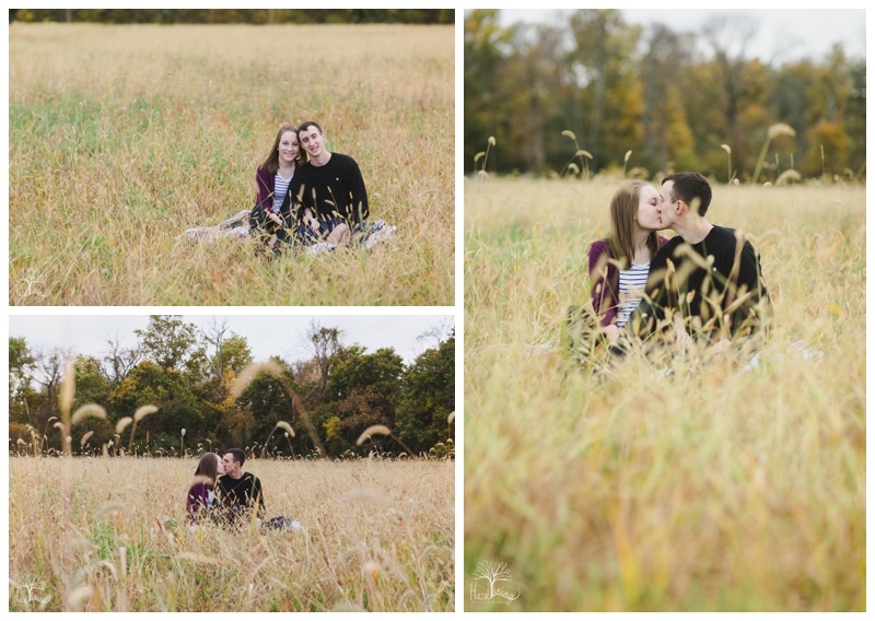 hazel-lining-photography-wedding-portrait-buckscounty-pennsylvania-stephanie-reif_0072.jpg