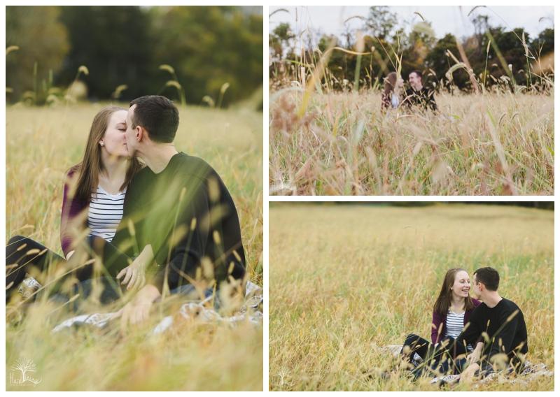 hazel-lining-photography-wedding-portrait-buckscounty-pennsylvania-stephanie-reif_0074.jpg