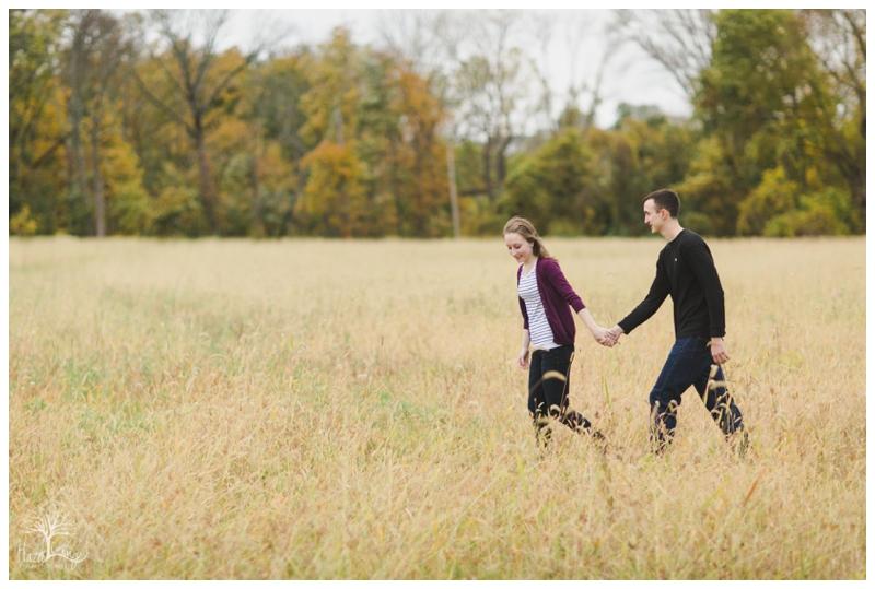 hazel-lining-photography-wedding-portrait-buckscounty-pennsylvania-stephanie-reif_0075.jpg