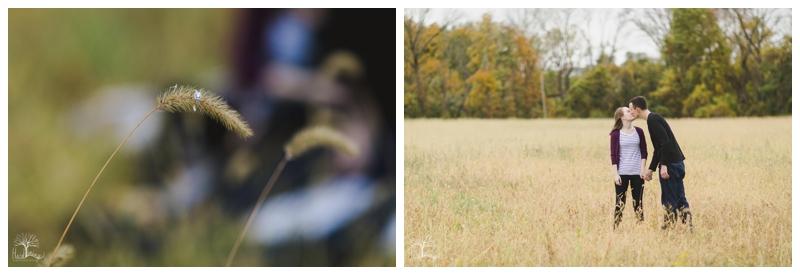 hazel-lining-photography-wedding-portrait-buckscounty-pennsylvania-stephanie-reif_0076.jpg