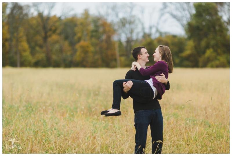hazel-lining-photography-wedding-portrait-buckscounty-pennsylvania-stephanie-reif_0078.jpg