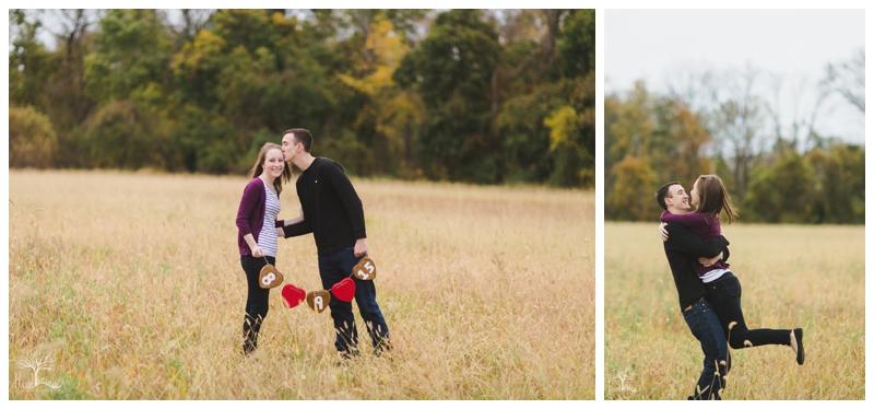 hazel-lining-photography-wedding-portrait-buckscounty-pennsylvania-stephanie-reif_0079.jpg