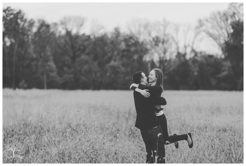 hazel-lining-photography-wedding-portrait-buckscounty-pennsylvania-stephanie-reif_0080.jpg