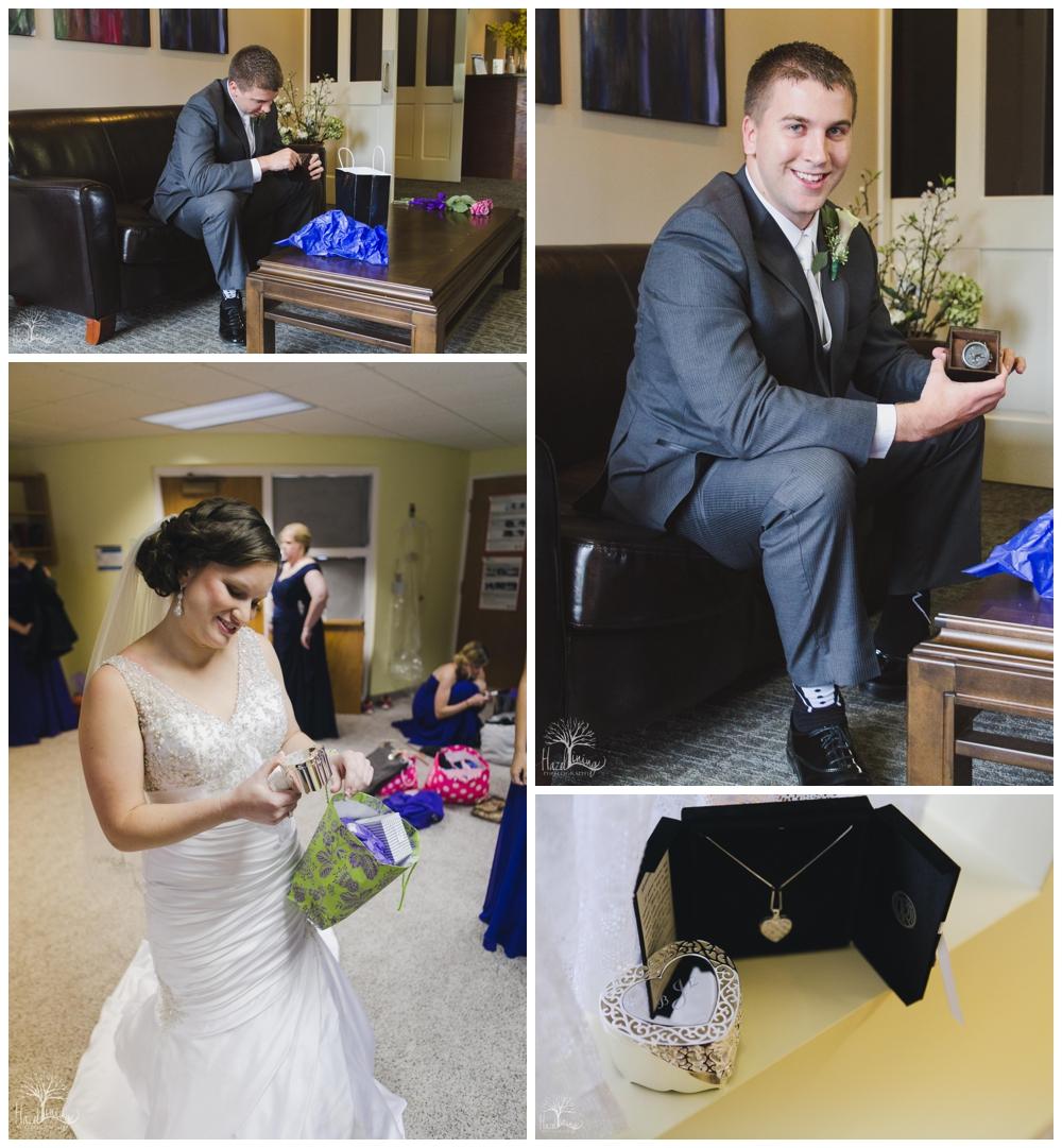 hazel-lining-photography-wedding-portrait-buckscounty-pennsylvania-stephanie-reif_0191.jpg