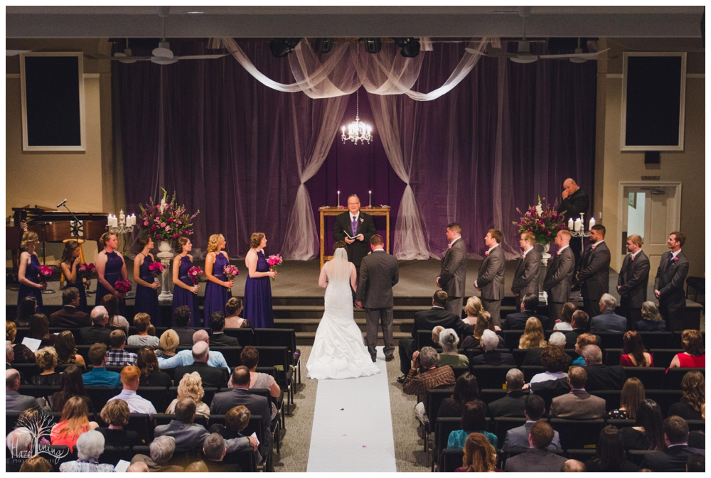 hazel-lining-photography-wedding-portrait-buckscounty-pennsylvania-stephanie-reif_0194.jpg