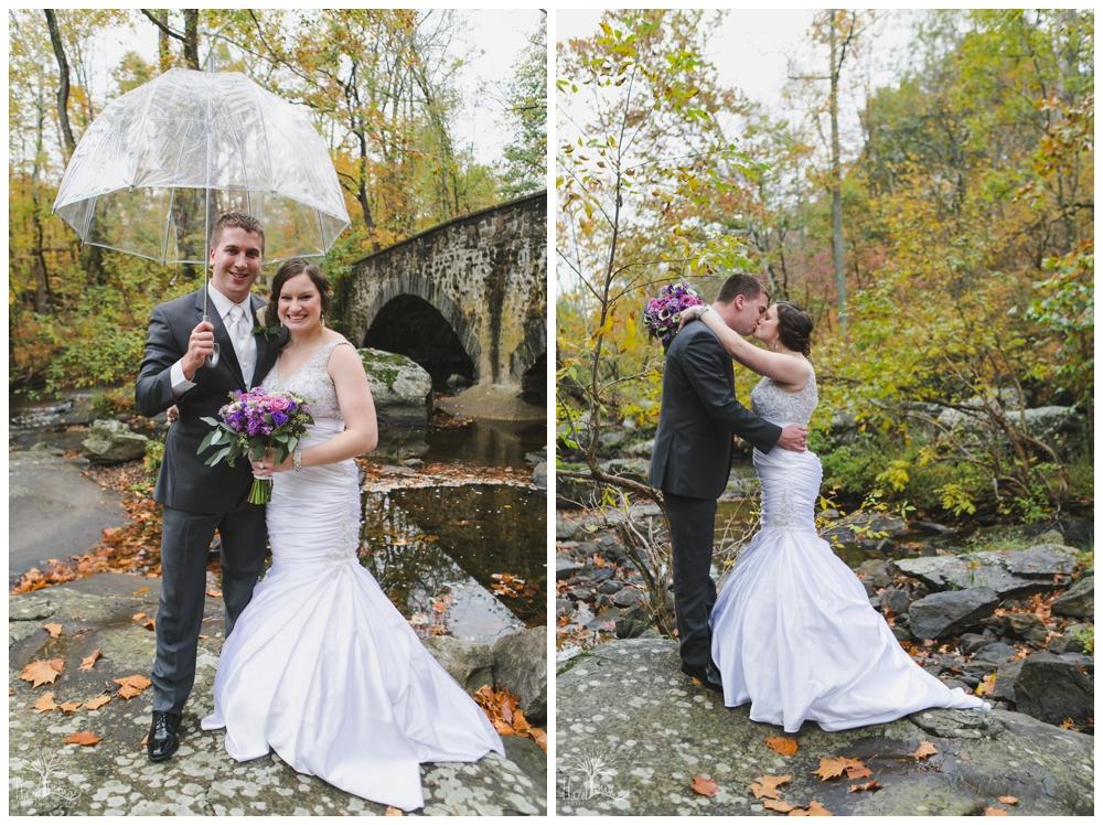 hazel-lining-photography-wedding-portrait-buckscounty-pennsylvania-stephanie-reif_0202.jpg