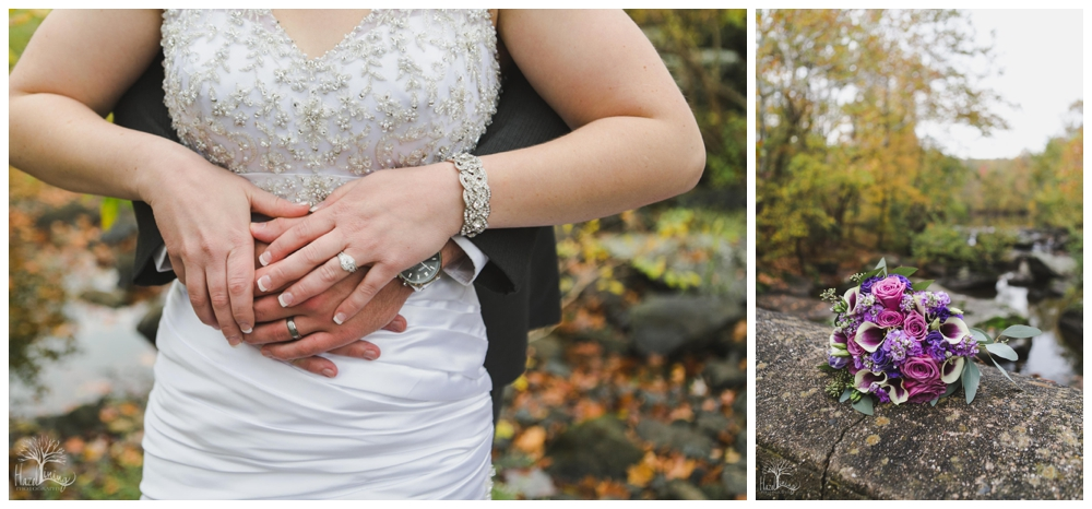 hazel-lining-photography-wedding-portrait-buckscounty-pennsylvania-stephanie-reif_0205.jpg