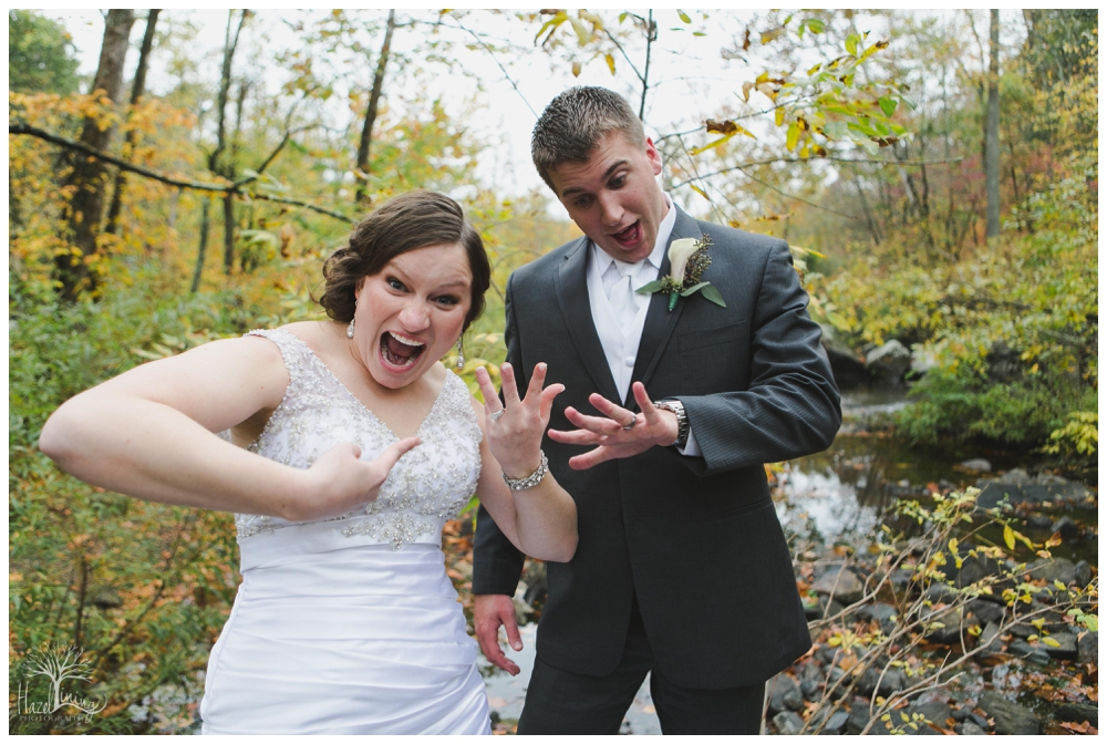 hazel-lining-photography-wedding-portrait-buckscounty-pennsylvania-stephanie-reif_0206.jpg