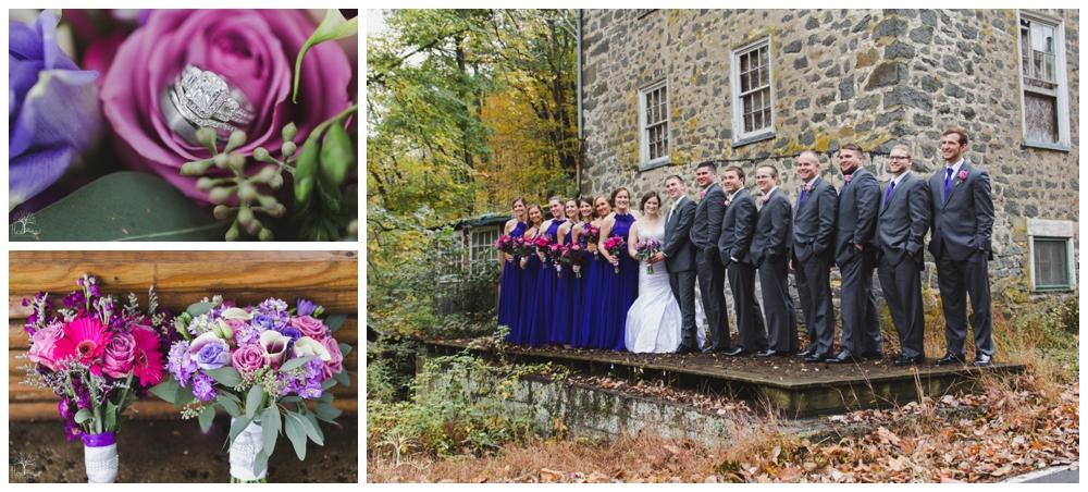 hazel-lining-photography-wedding-portrait-buckscounty-pennsylvania-stephanie-reif_0208.jpg