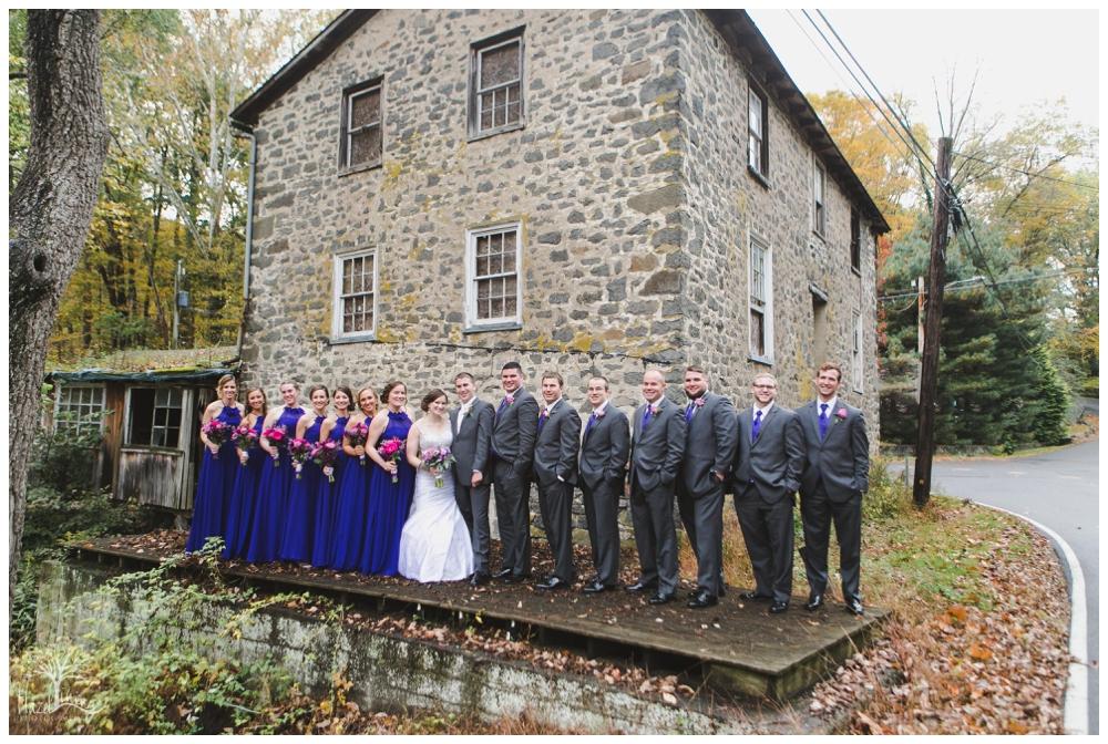 hazel-lining-photography-wedding-portrait-buckscounty-pennsylvania-stephanie-reif_0209.jpg