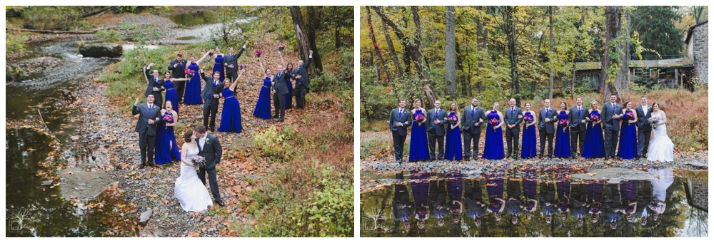hazel-lining-photography-wedding-portrait-buckscounty-pennsylvania-stephanie-reif_0212.jpg