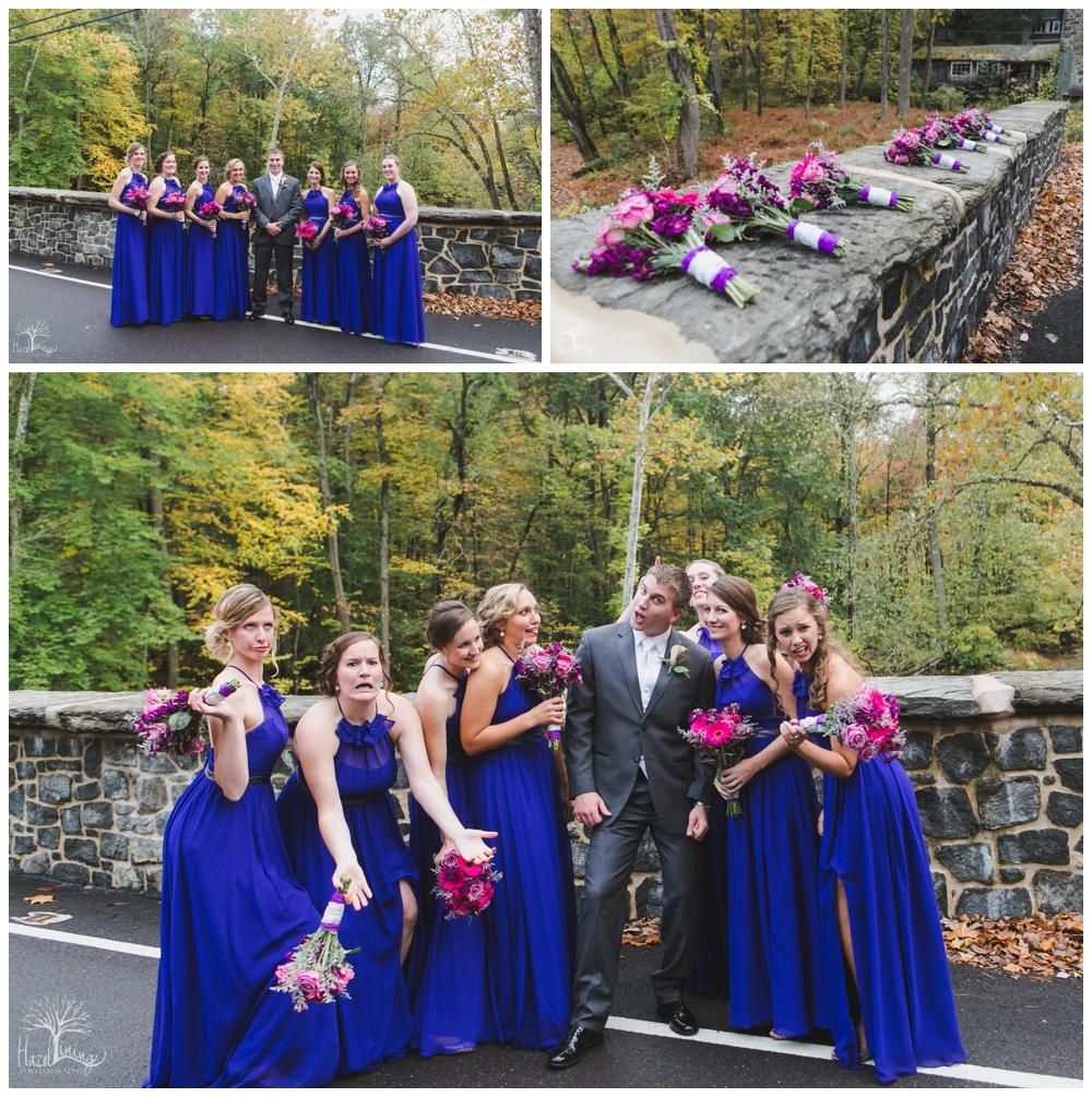 hazel-lining-photography-wedding-portrait-buckscounty-pennsylvania-stephanie-reif_0213.jpg