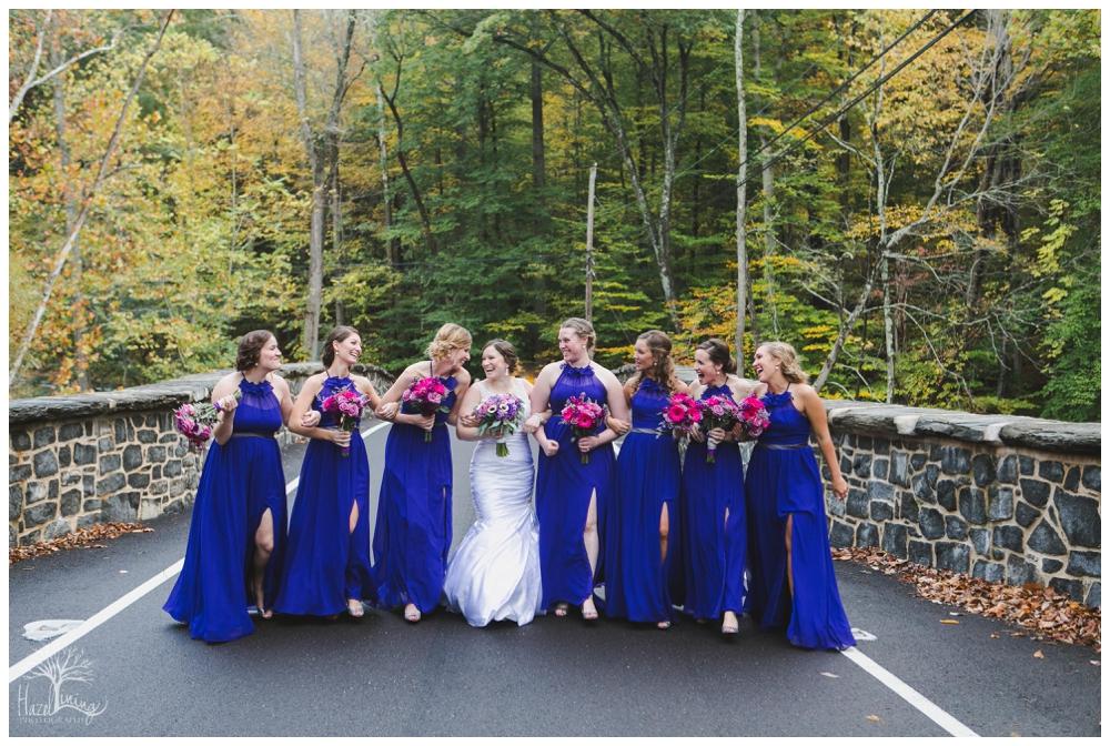 hazel-lining-photography-wedding-portrait-buckscounty-pennsylvania-stephanie-reif_0216.jpg