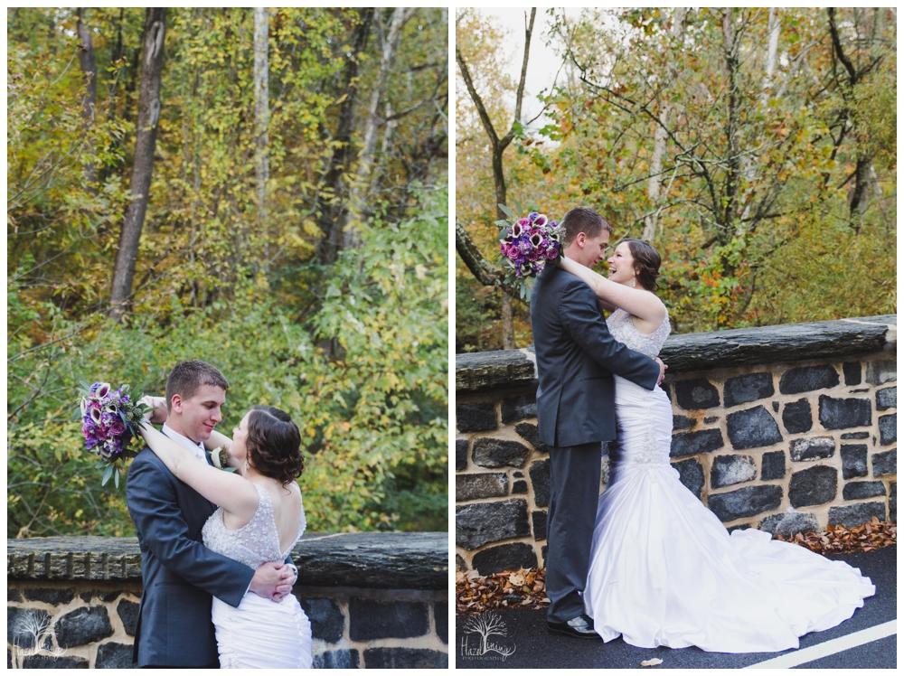 hazel-lining-photography-wedding-portrait-buckscounty-pennsylvania-stephanie-reif_0221.jpg