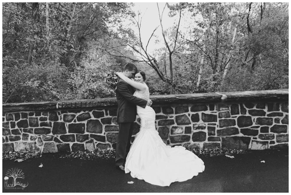 hazel-lining-photography-wedding-portrait-buckscounty-pennsylvania-stephanie-reif_0224.jpg