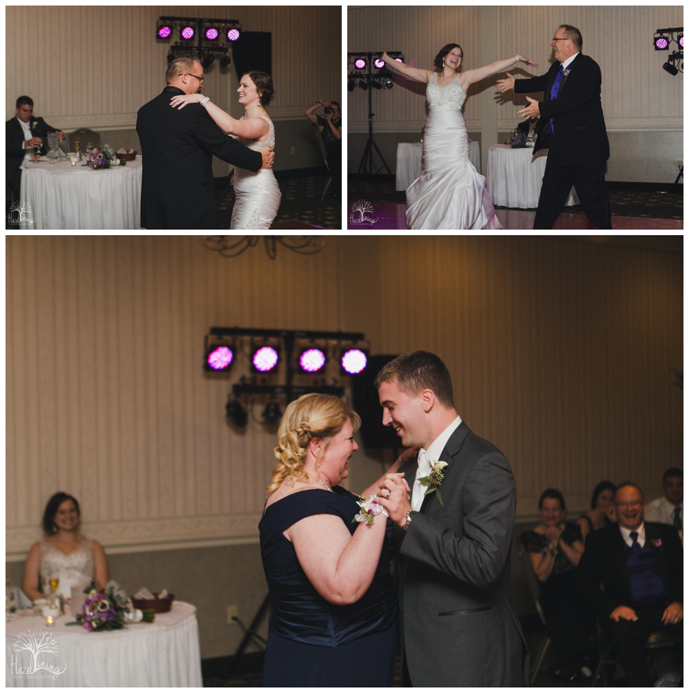 hazel-lining-photography-wedding-portrait-buckscounty-pennsylvania-stephanie-reif_0228.jpg