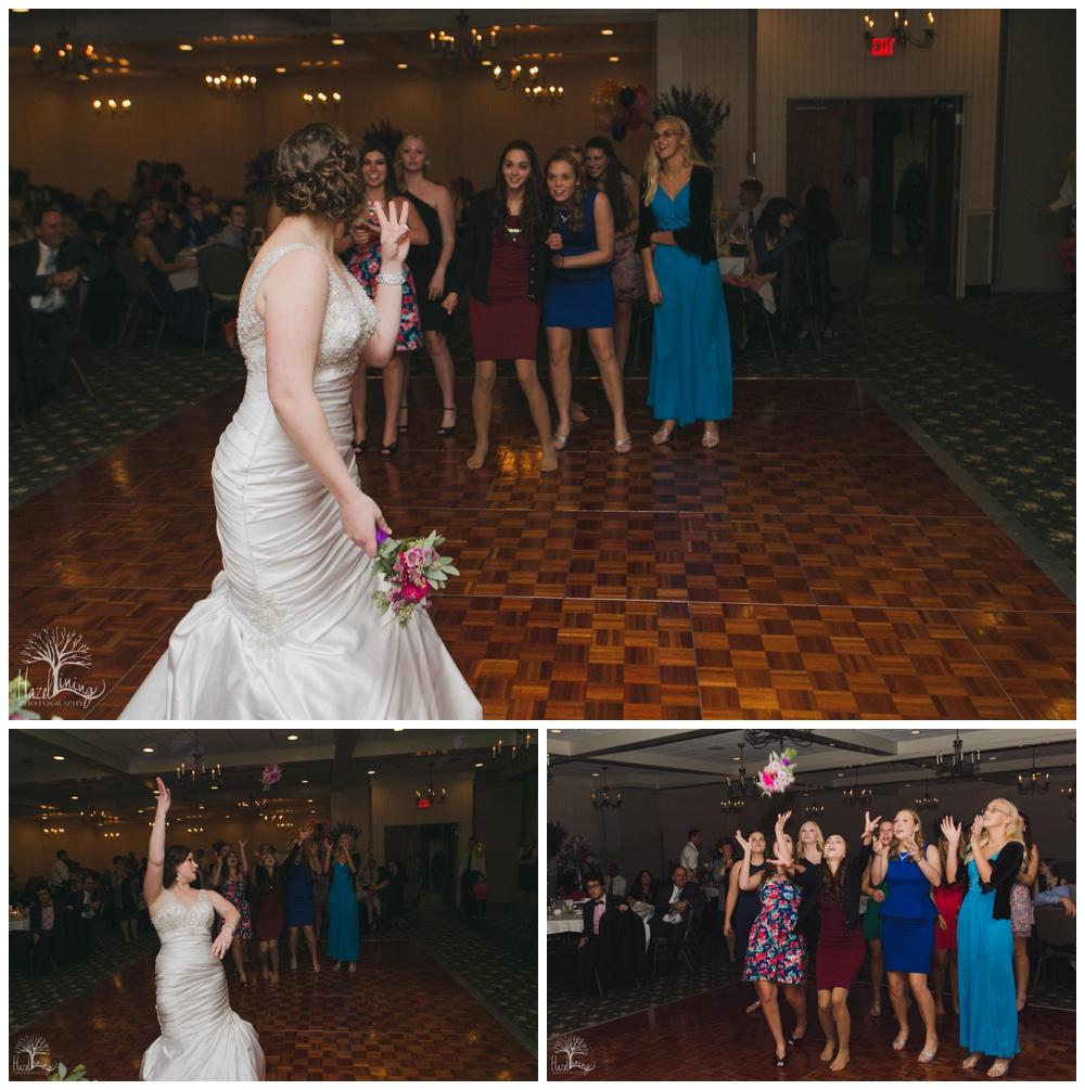 hazel-lining-photography-wedding-portrait-buckscounty-pennsylvania-stephanie-reif_0231.jpg