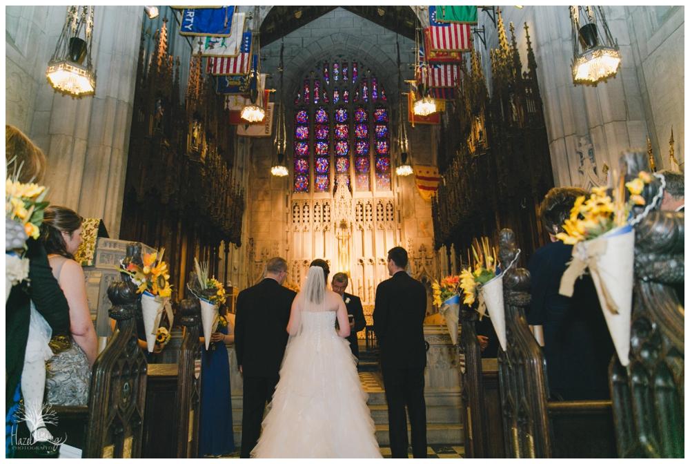 hazel-lining-photography-wedding-portrait-buckscounty-pennsylvania-stephanie-reif_0272.jpg