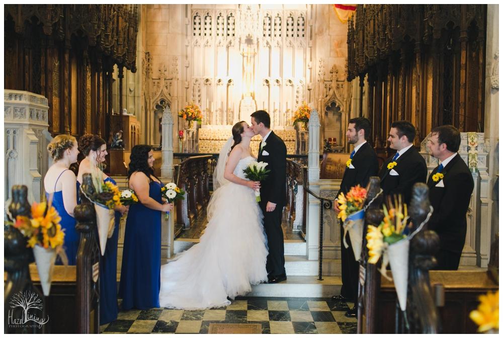 hazel-lining-photography-wedding-portrait-buckscounty-pennsylvania-stephanie-reif_0275-1.jpg