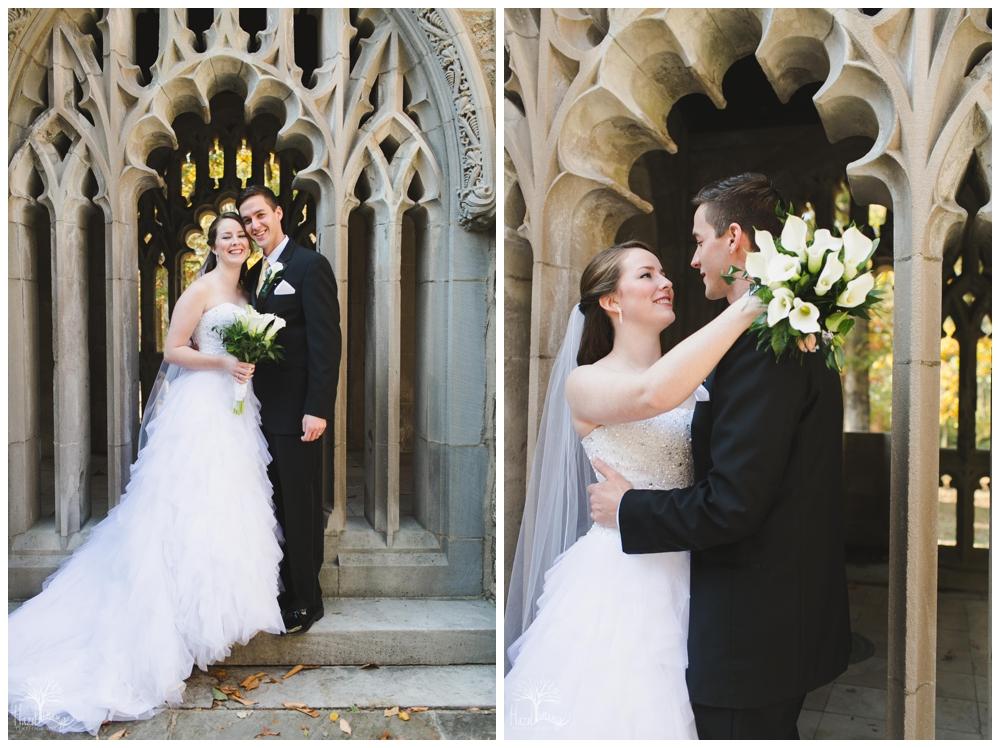 hazel-lining-photography-wedding-portrait-buckscounty-pennsylvania-stephanie-reif_0280.jpg