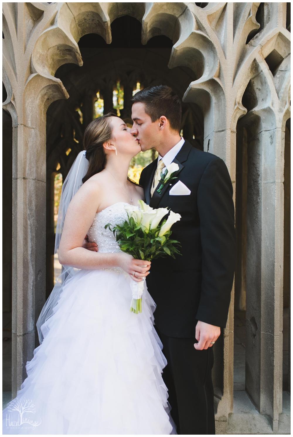 hazel-lining-photography-wedding-portrait-buckscounty-pennsylvania-stephanie-reif_0281.jpg