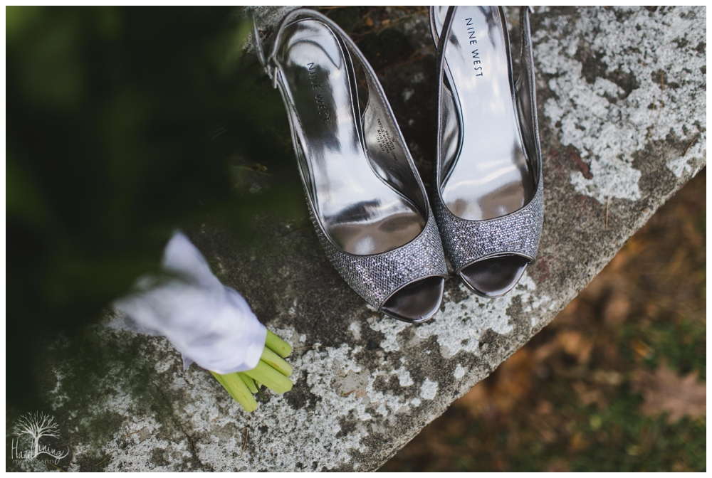 hazel-lining-photography-wedding-portrait-buckscounty-pennsylvania-stephanie-reif_0290.jpg