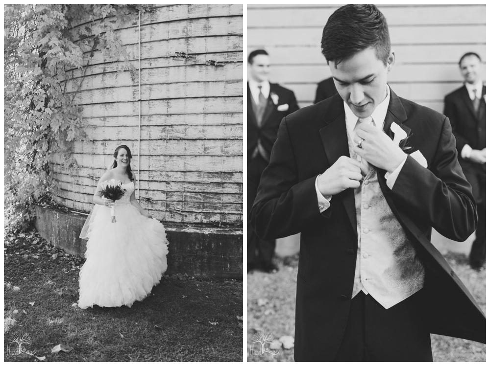 hazel-lining-photography-wedding-portrait-buckscounty-pennsylvania-stephanie-reif_0291.jpg