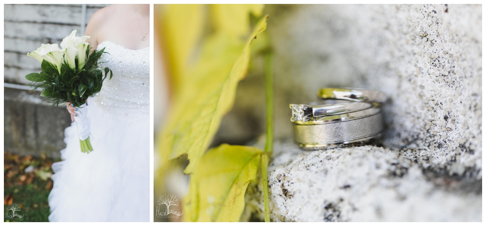 hazel-lining-photography-wedding-portrait-buckscounty-pennsylvania-stephanie-reif_0292.jpg