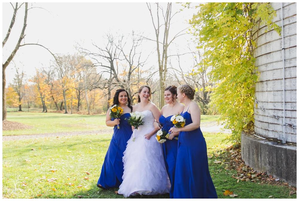 hazel-lining-photography-wedding-portrait-buckscounty-pennsylvania-stephanie-reif_0293.jpg