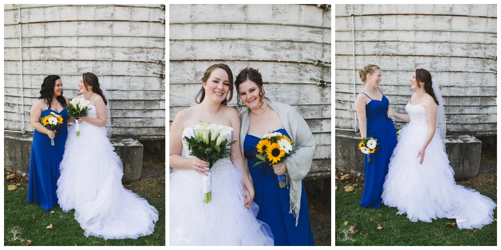 hazel-lining-photography-wedding-portrait-buckscounty-pennsylvania-stephanie-reif_0296.jpg