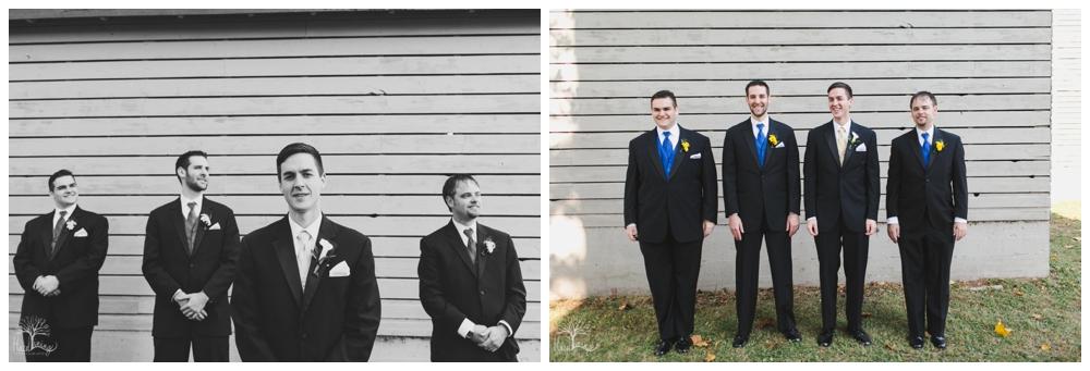 hazel-lining-photography-wedding-portrait-buckscounty-pennsylvania-stephanie-reif_0299.jpg
